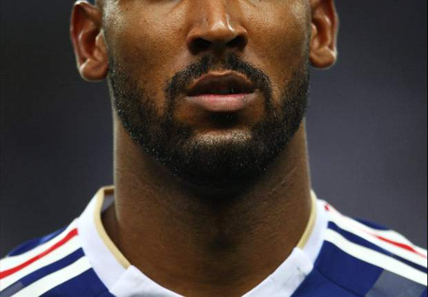 Chelsea star Nicolas Anelka insists France squad were fully united over World Cup 2010 'strike'
