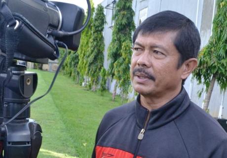 Indra Tak Permasalahkan Pengunduran Jadwal ISL 2015