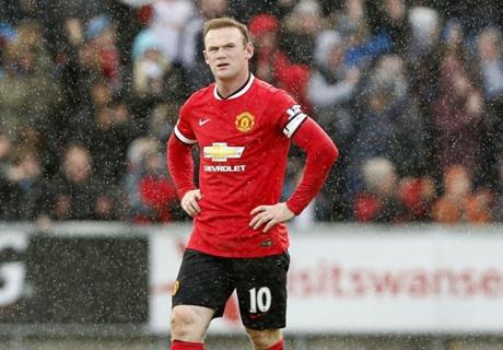 LIVE: Manchester United 0-0 Sunderland