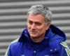 Chelsea, le nouveau tacle de Mourinho à Wenger
