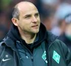 Werder 2.0 - Das Skripnik-Update