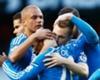 Sebastian Larsson: Sunderland Di Trek Tepat