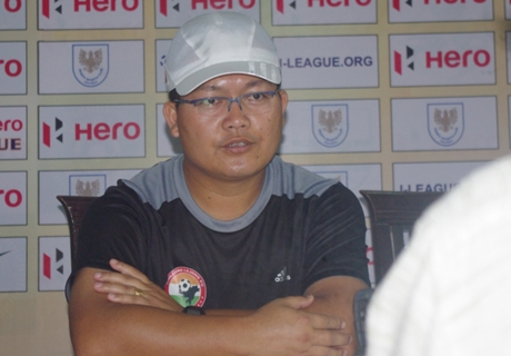 'Early goals by Bagan killed us'