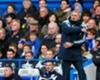 Mourinho: No respect for Chelsea