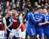 Ref Review: Mourinho was right