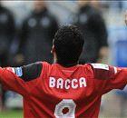 Apuestas: Gladbach y Sevilla marcan