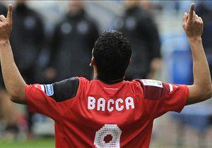 Borussia Monchengladbach - Sevilla: los dos marcan, gran apuesta