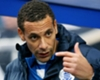 Ferdinand: FIFA, UEFA have let football down over racism