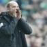 Will mit seinem Team den Erfolgskurs fortsetzen: Werder-Coach Viktor Skripnik