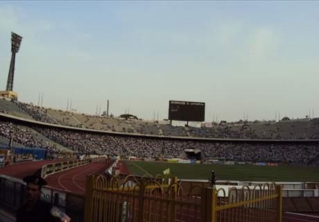 مفارقات | الفوز بهدف واحد في قمة الكرة المصرية في يناير