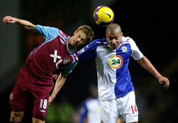 I want to establish West Bromwich Albion in the Premier League before I retire - Steven Reid