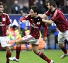 Player Ratings: Milan 2-0 Cesena