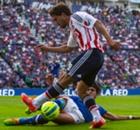 VIDEO: Goles del Cruz Azul vs Chivas
