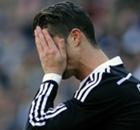 OPINIÓN | La moraleja después de la crisis del Real Madrid