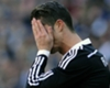 Barca chant 'CR7 doesn't drink water'