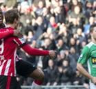 Eredivisie: PSV Makin Nyaman Di Puncak