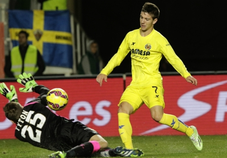 Betting Preview: Salzburg - Villarreal