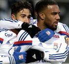 Lacazette, Gignac, Cavani et les joueurs qui pourraient quitter la Ligue 1 cet été