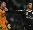 Elche-Real Madrid, les notes