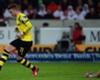 """Dortmund, Reus :'On peut éliminer la Juventus"""""""