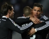 Elche 0-2 Real Madrid: Ancelotti celebrates landmark with win