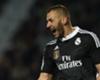 Real Madrid, Benzema terreur de Liga