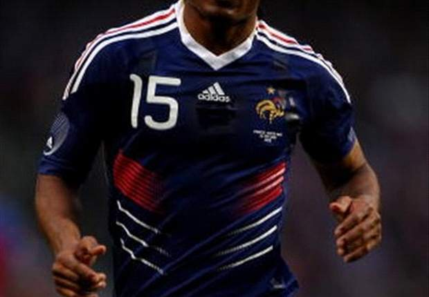 World Cup 2010: France's Florent Malouda blasts Raymond Domenech for failed tactics in South Africa