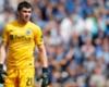 Aussies abroad: Ryan's Club Brugge beaten