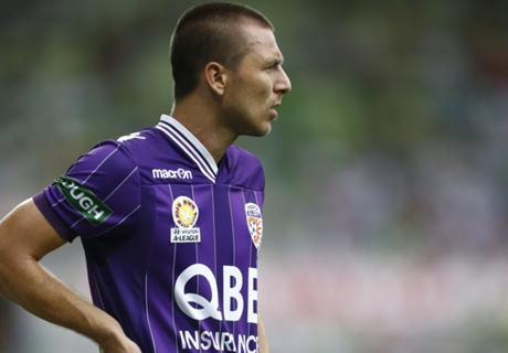 What we learned in the A-League: Rnd 18
