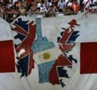 GALERÍA: Postales de River 2-2 Quilmes