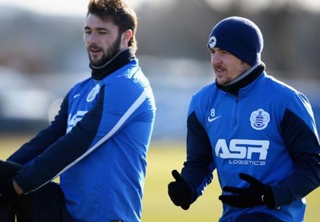 Austin slams 'silly' Barton after Hull loss