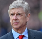 Revealed: Wenger top of the UCL flops
