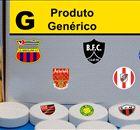 """Os clubes """"genéricos"""" no Brasil"""