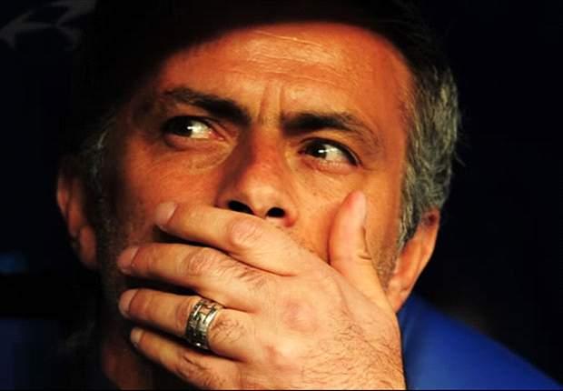 Jose Mourinho: Real Madrid's Win Over Osasuna Was Easy