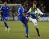 Timbers midfielder Ben Zemanski tears ACL in preseason friendly
