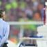 2003-04 시즌 UEFA 챔피언스 리그로 개편된 이후부터 지금까지 우승을 차지하지 못 한 감독들 중 가장 많은 경기를 치러본 '무관의 제왕'들을 살펴보았다.