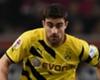 Pirlo-Pogba Tak Buat Dortmund Ciut