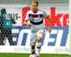 Holger Badstuber: Bayern Munich Siap Jadi Mesin Penghancur