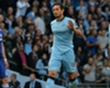 Lampard: Man City Bisa Tekuk Barcelona