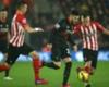 Rodgers slams Southampton fans