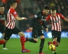 Rodgers slams Southampton fans over Lallana treatment