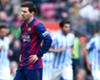 Wollte Barcelona Messi verkaufen?