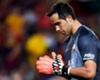 Bravo: Barcelona want treble