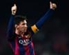Les matches de charité de Messi font polémique