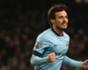Silva makes the biggest difference for Manchester City, says Pique