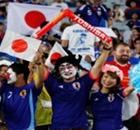 La sélection japonaise pense à Bielsa ou Halilhodzic
