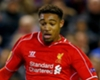 Ibe set to sign new Liverpool contract