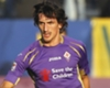 Atletico Madrid sign Savic