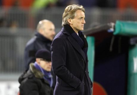 Cagliari 1-2 Inter: Surge continues