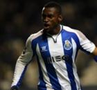 VIDEO: Jackson Martinez's incredible assist